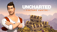 UC Fortune Hunter promotional images (1)