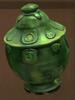 Yuan Dynasty Lotus Jar
