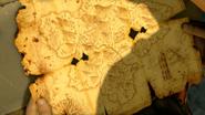 Uncharted Island 4