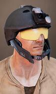 Killzone 3 Capture Troopeer