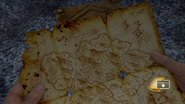 The Treasure Vault gameplay 2