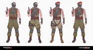 Richard-lyons-ghilliesuit-designs-140827-lineup