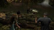 Borneo gameplay 6