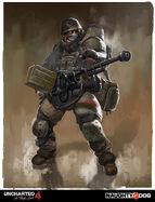 Richard-lyons-pmc-heavymachinegun-141020-02