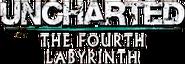 The Fourth Labyrinth logo