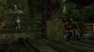 Borneo gameplay 5