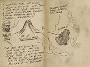 Nathan Drake's journal 7