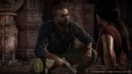 Lost Legacy screenshot Asav