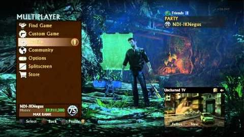 UNCHARTED_3_Drake's_Deception™_-_Patch_1.08_Notes_Video