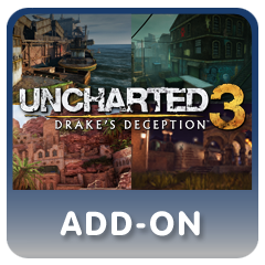 U3DD Map Pack.png