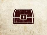 A Thief's End treasure locations