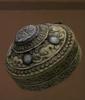Bhutanese Lime Box