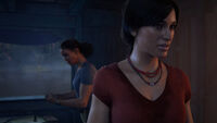 Uncharted TheLostLegacy Ferry 04 1491820381