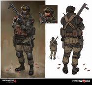 Richard-lyons-shotgun-heavy-1605-6