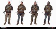 Richard-lyons-pmc-scotland-thumbs-150625-03
