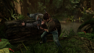 Borneo gameplay 4