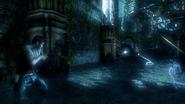 Broken Paradise gameplay 6