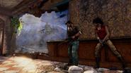Desperate Times gameplay 1
