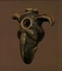 Ram's Head Thogchag