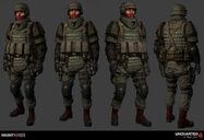Byunghwa-jung-npc-armored-rifle