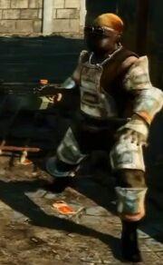 Uncharted 3 Drake's Deception Brute.jpg