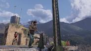 Desperate Times gameplay 3