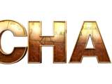 Uncharted (film)
