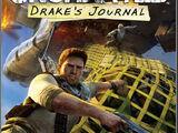 Drake's Journal