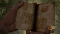 The Search for El Dorado gameplay 3