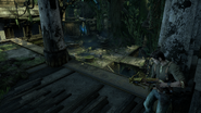 Broken Paradise gameplay 5