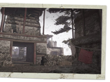 Among Thieves multiplayer maps