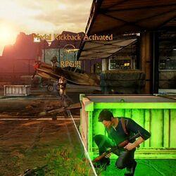 Drake's Deception multiplayer