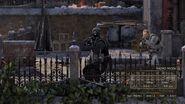 Lazarevic soldier.grenadier