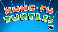 Kung-Fu Turtles.png