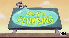 D & J's Plumbing Service.PNG