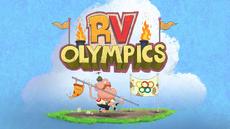 RV Olympics.png