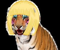 Grft beauty queen wig.png