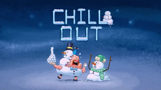 Chill Out Title Card HD.png