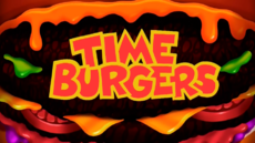Time Burgers Title Card.png