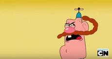 Frisky Mustache.png