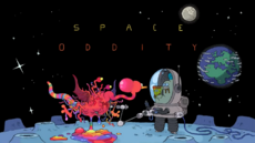 Space Oddity Title Card HD.png