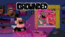 Grounded Title Card.png