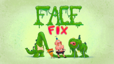 Face Fix Title Card HD.png