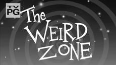 The Weird Zone Better.png