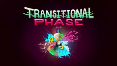 Transitional Phase Title Card HD.png