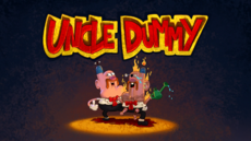 Uncle Dummy Title Card HD.png