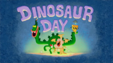 Dinosaur Day Title Card HD.PNG