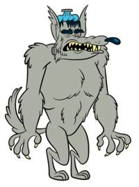 Werewolfstein.png