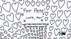 For Pete Title Card.png