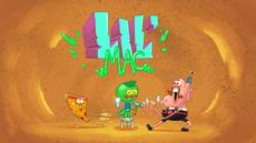 Lil' Mac Title Card HD.png